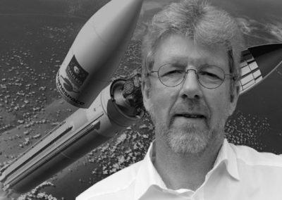 Paul Verhoef