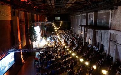 Gemeente Meierijstad steunt TEDxVeghel
