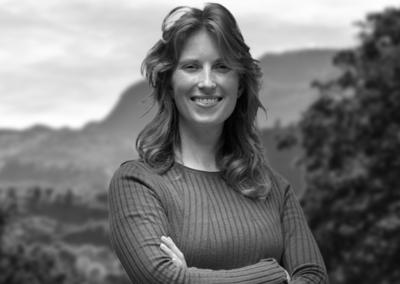 Sabine Boogaard