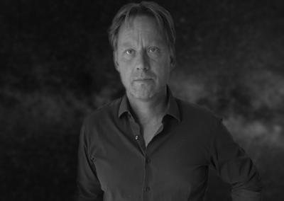 Wim Faber